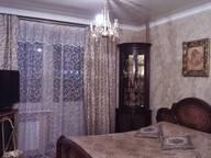 Сдается посуточно 1-комнатная квартира в Архангельске. 29 м кв. проспект Ломоносова, 121