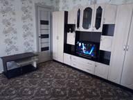 Сдается посуточно 2-комнатная квартира в Яровом. 45 м кв. квартал Б дом 17