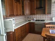 Сдается посуточно 3-комнатная квартира в Сочи. 69 м кв. улица Цюрупы, 10