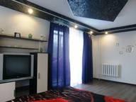 Сдается посуточно 2-комнатная квартира в Нижнем Тагиле. 60 м кв. проспект Ленина 26