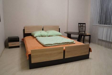 Сдается 1-комнатная квартира посуточнов Мытищах, Шараповский проезд  2 корпус 3.