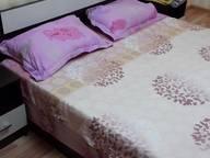 Сдается посуточно 2-комнатная квартира в Иркутске. 0 м кв. Литвинова 4