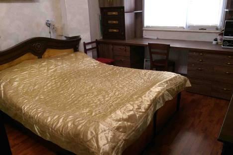 Сдается 2-комнатная квартира посуточнов Кобулети, Batumi, Zurab Gorgiladze Street, 54/62.