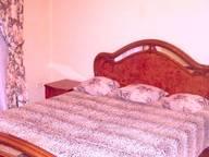 Сдается посуточно 3-комнатная квартира в Тольятти. 80 м кв. улица Революционная ,дом 12