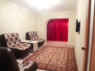 Сдается посуточно 2-комнатная квартира в Актау. 60 м кв. Комфорт. WiFi Море. Пляж Набережная. Документы 4 мкр 63 дом Парк АкБота