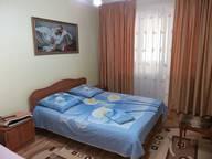 Сдается посуточно 2-комнатная квартира в Актау. 50 м кв. 7-й мкр 20 дом