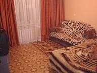 Сдается посуточно 1-комнатная квартира в Жодине. 42 м кв. улица Гагарина 15 A
