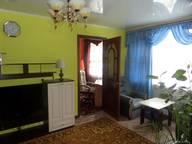 Сдается посуточно 2-комнатная квартира в Яровом. 45 м кв. квартал Б, 5
