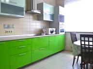 Сдается посуточно 1-комнатная квартира в Краснодаре. 0 м кв. улица Монтажников 10/1