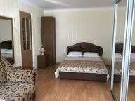 Сдается посуточно 1-комнатная квартира в Гаспре. 30 м кв. 34 Алупкинское шоссе