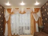 Сдается посуточно 1-комнатная квартира в Дзержинске. 0 м кв. ул.Будённого,2