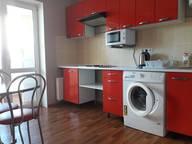 Сдается посуточно 2-комнатная квартира в Алуште. 0 м кв. улица Юбилейная,38