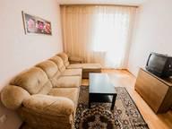 Сдается посуточно 2-комнатная квартира в Оренбурге. 65 м кв. Краснознаменная улица, 58/1