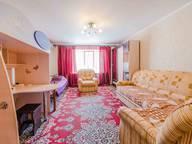 Сдается посуточно 2-комнатная квартира в Анапе. 65 м кв. улица Ленина, 141
