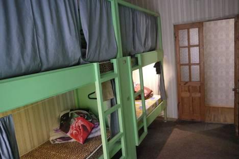 Сдается 3-комнатная квартира посуточно в Санкт-Петербурге, Коломенская улица дом 7.