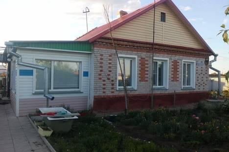 Сдается комната посуточно в Яровом, улица Кулундинская, 26.