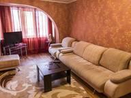 Сдается посуточно 1-комнатная квартира в Новом Уренгое. 42 м кв. улица Восточный микрорайон, 2 корпус 1