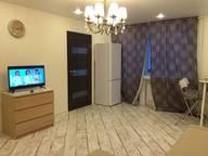 Сдается посуточно 2-комнатная квартира в Мытищах. 0 м кв. улица Колпакова, 25