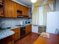 Сдается посуточно 2-комнатная квартира во Владивостоке. 52 м кв. 1-я Морская улица, 8