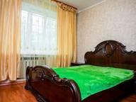 Сдается посуточно 2-комнатная квартира во Владивостоке. 0 м кв. 1-я Морская улица, 8