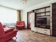 Сдается посуточно 2-комнатная квартира в Тольятти. 0 м кв. бульвар Ленина, 20