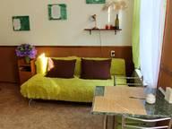 Сдается посуточно 1-комнатная квартира в Ялте. 28 м кв. улица Бассейная,10