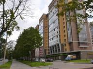 Сдается посуточно 1-комнатная квартира в Санкт-Петербурге. 42 м кв. Варшавская улица д. 6