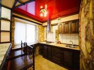 Сдается посуточно 2-комнатная квартира в Саратове. 60 м кв. 2 Садовая 11