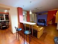 Сдается посуточно 1-комнатная квартира в Волгограде. 85 м кв. Новоросийская 11