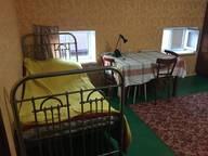 Сдается посуточно 1-комнатная квартира в Новочеркасске. 0 м кв. ул. Орджоникидзе, 80/66