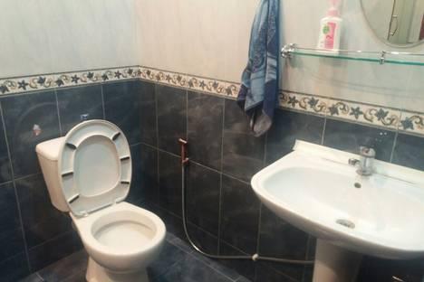 Сдается 3-комнатная квартира посуточно в Батуми, Аджария, Батуми.