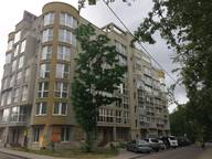 Сдается посуточно 1-комнатная квартира в Калининграде. 0 м кв. улица Бассейная, 7