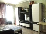 Сдается посуточно 1-комнатная квартира в Якутске. 35 м кв. улица Орджоникидзе 8/1