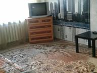 Сдается посуточно 2-комнатная квартира в Барнауле. 51 м кв. Социалистический проспект, 119