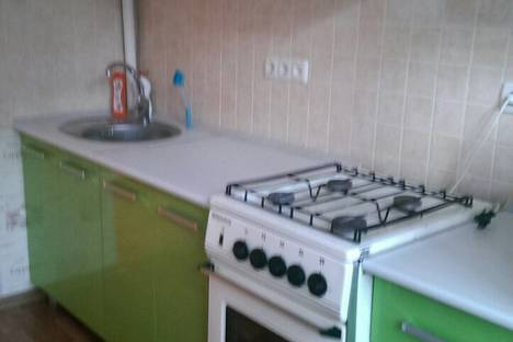 Сдается 2-комнатная квартира посуточно в Судаке, 7 улица Истрашкина.