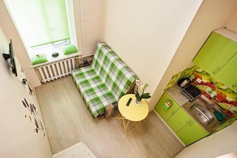 Сдается 1-комнатная квартира посуточнов Санкт-Петербурге, Московский проспект 138 лит. А.