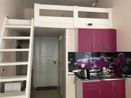 Сдается посуточно 1-комнатная квартира в Санкт-Петербурге. 27 м кв. Московский проспект, 138литА