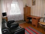 Сдается посуточно 1-комнатная квартира в Качканаре. 0 м кв. Свердловский район,4-й мкр, 22