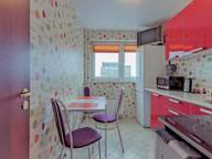 Сдается посуточно 1-комнатная квартира в Санкт-Петербурге. 33 м кв. Московский проспект, 224