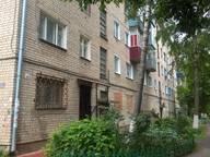 Сдается посуточно 1-комнатная квартира в Ельце. 0 м кв. ул. Коммунаров, 89