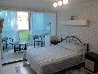 Сдается посуточно 2-комнатная квартира в Алуште. 0 м кв. 4в улица Перекопская