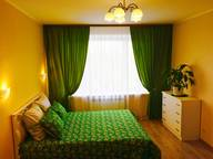 Сдается посуточно 1-комнатная квартира в Дмитрове. 43 м кв. Школьная улица, 10