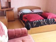 Сдается посуточно 2-комнатная квартира в Пензе. 0 м кв. ул Кулакова 4