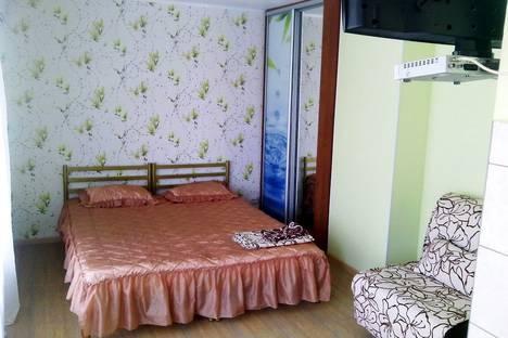Сдается коттедж посуточно в Бердянске, Запорожская область,Первомайская улица 30.