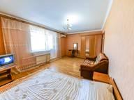 Сдается посуточно 1-комнатная квартира в Анапе. 40 м кв. улица Шевченко, 251