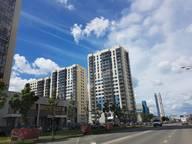 Сдается посуточно 2-комнатная квартира в Казани. 51 м кв. ул. Алексея Козина, д.5