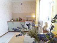 Сдается посуточно 1-комнатная квартира в Казани. 43 м кв. Ул. Лево-Булачная 56