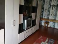 Сдается посуточно 2-комнатная квартира в Сегеже. 45 м кв. пр. Монтажников 2