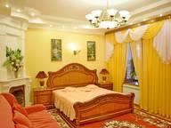 Сдается посуточно 2-комнатная квартира в Ялте. 0 м кв. ул Дмитриева 7