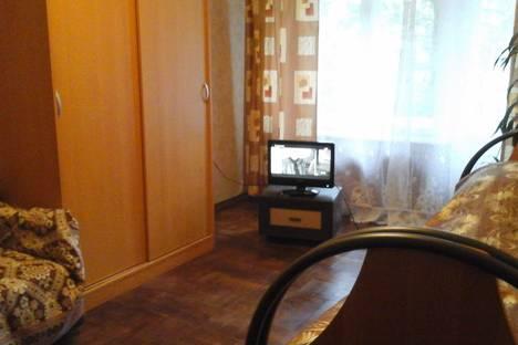 Сдается 1-комнатная квартира посуточнов Санкт-Петербурге, Гражданский проспект 31 к3.